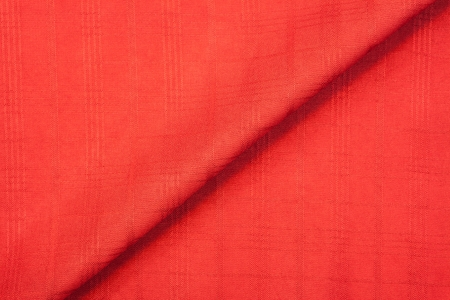 tejido textil textura de fondo o el patr?n de la ropa Foto de archivo - 20308902