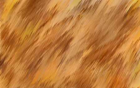 Ilustración digital de la piel Foto de archivo - 25277483