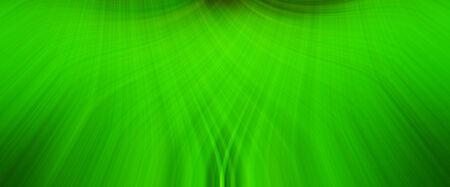 alfalfa: Texture abstract design