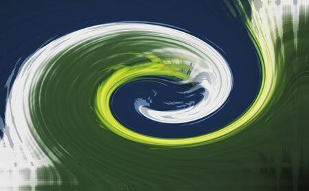bstract: Abstract Background Design illustration