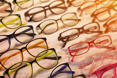 child protection: Sunglasses shop with fresh discounts on teenager contemporary lenses and promotions this month.  Online reading glasses sale.