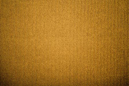 Background texture modern canvas photo in high resolution.