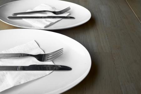 Trendy restaurant extravagent food meal ideas.