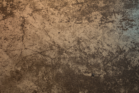 Modern background texture of grunge and faded stone.