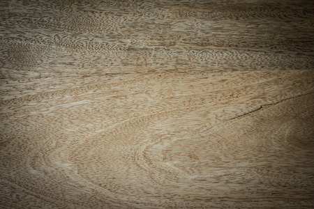 High quality wood texture for graphic use on texture. Stock Photo