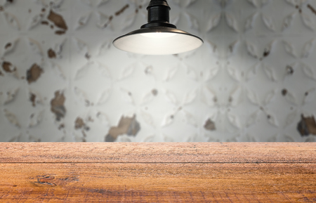 Llighting concept for advertising prototype of product or new design.  Rustic studio in natural setting.