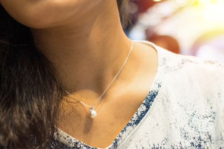 Online jewelry shop and female fashion and accessories.  Cute jewelry and nice expensive items sold online.