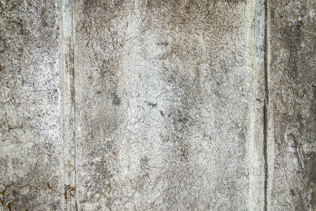 Old grunge wall texture stones and chipped rough background texture.