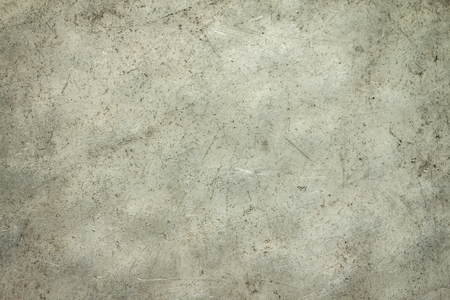 Grungy scratched stainless steel surface for graphic design and backdrop or textures for game developers. Imagens