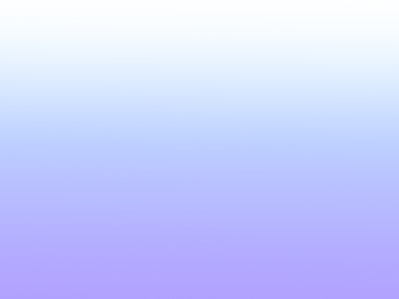 Abstract purple love and soft light website element for background object in DIV.