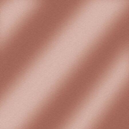 Een illustratie van een plaat van koper.
