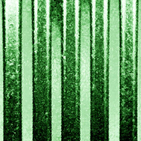 aluminum foil: An illustration of a abstract green metal texture.