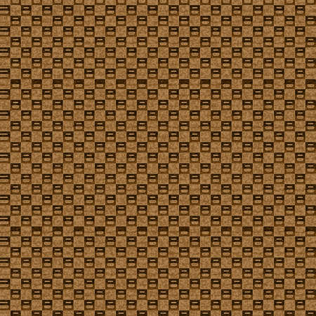 An abstract background texture illustrations. This texture is tileable and would be great for high resolution 3d textures.