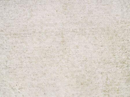 A close up on a concrete background texture.