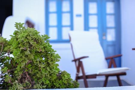 santorini island: Santorini island in Greece, Europe