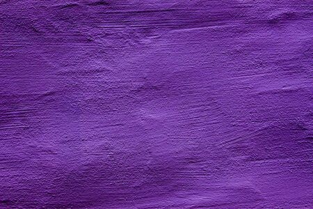 Purple colored background with textures of different shades of purple