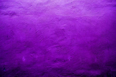 Light purple colored background with textures of different shades of purple and violet 写真素材