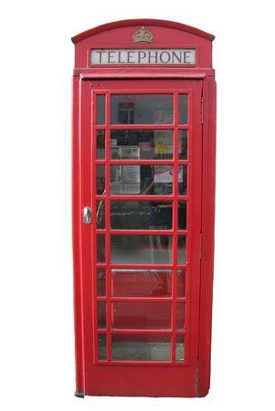 public telephone Stock Photo - 875198