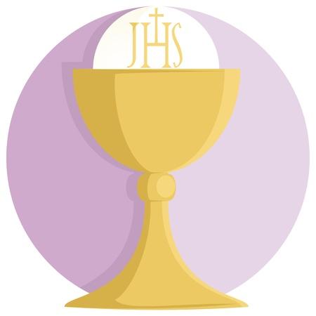fellowship: Christian Religion, symbol