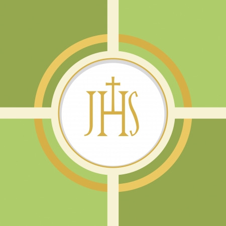 cresima: Simbolo cristiano dell'Eucaristia