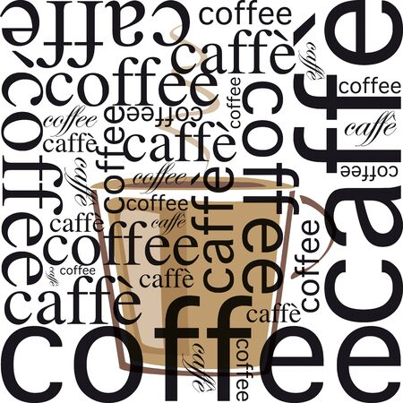 caffe: Coffee