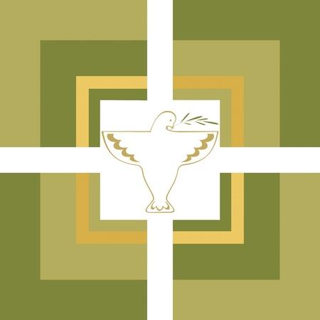batismo: Religious symbol