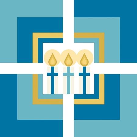 sacrament: Religious symbol