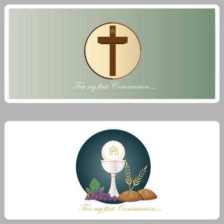 festividades: Tarjetas de invitaci�n