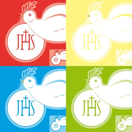 religious symbols: Religion
