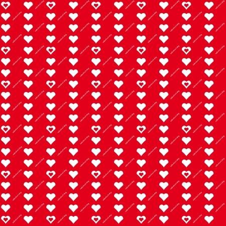 Valentine s day Vetores