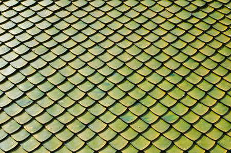 Beauty Green Rooftop, East of Thailand