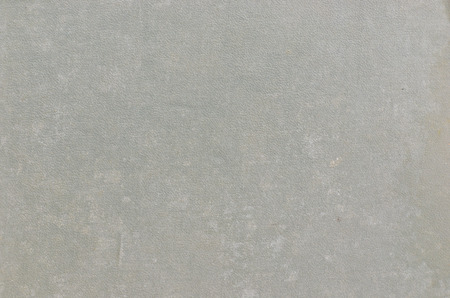 Old rough gray paper Stock Photo