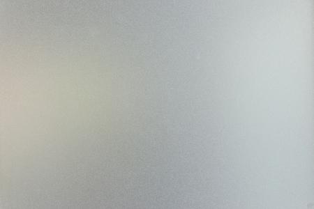 배경 젖빛 유리
