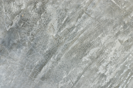 Old fresh cement wall for background user