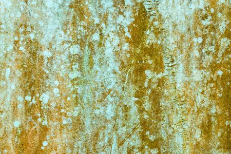 weathered: Image of weathered cement wall