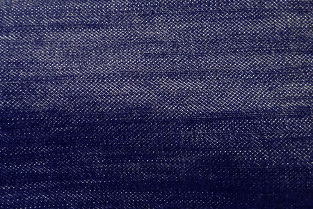 Denim jeans fabric texture background for design