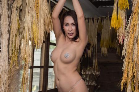 Eva Mendes sex videa