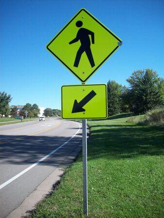 paso de peatones: Cruce Registrarse