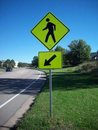 crosswalk: Cruce Registrarse
