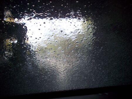 car wash: Car Wash Stock Photo