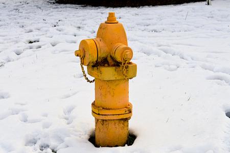 borne fontaine: Incendie