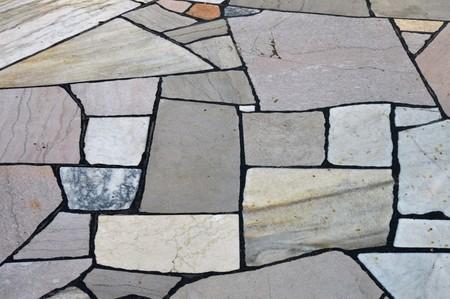 Floor Pattern Stock fotó - 60727491
