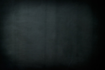 Chalkboard background XXL Standard-Bild