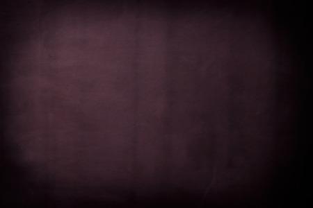 Chalkboard background XXL Reklamní fotografie