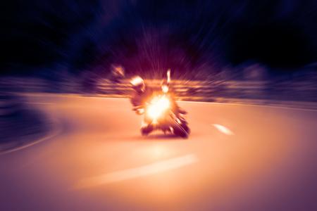 motorcycling: Motorcycling