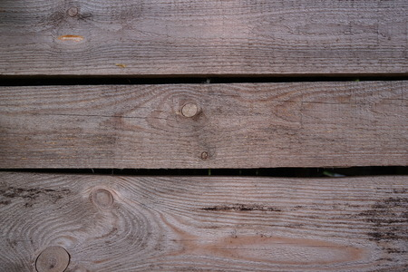 natura: Brown wood plank wall texture background