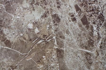 marmol: Textura de m�rmol para su uso como un fondo