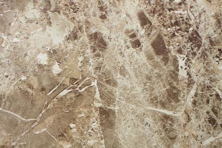 Textura de mármol para su uso como un fondo  Foto de archivo