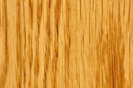 Close up view of woodgrain texture for use as a background Stock Photo
