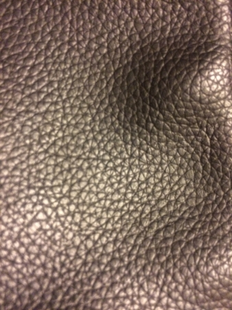 Abstract of a leather texture